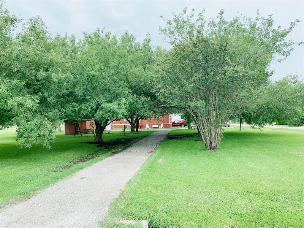 7800 Avenue L, Santa Fe, TX 77510 - HAR com