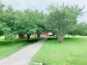 7800 Avenue L, Santa Fe TX 77510