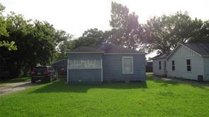 307 Kansas, La Porte, TX, 77571