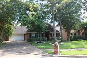 13307 Clayton Hill