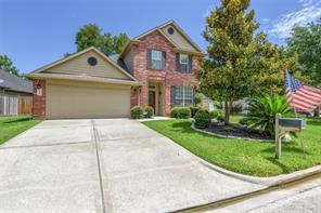 13530 Summer Hill, Montgomery, TX, 77356