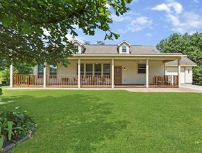 19645 Cypress Church Road, Cypress, TX 77433