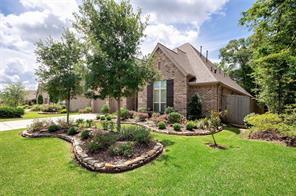 23454 Millbrook Drive, New Caney, TX 77357