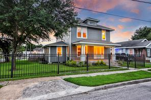 4120 walker street, houston, TX 77023