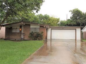 1750 Dunaway Street, Houston, TX 77015