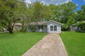 9229 forest view street, houston, TX 77078