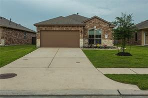 22563 Valley Canyon, Porter, TX, 77365