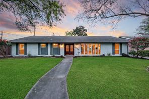 9934 Cliffwood, Houston, TX, 77096
