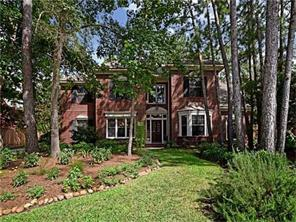 10 Shooting Star, The Woodlands, TX, 77381