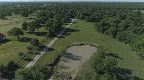 1409 peach creek cut off road, college station, TX 77845