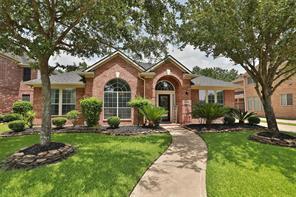 6534 Monte Bello Ridge Lane, Houston, TX 77041