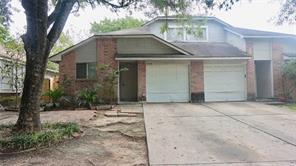 10030 Ridgecoral, Houston, TX, 77038