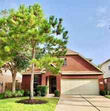 24526 Foxberry Glen Lane, Katy, TX 77494