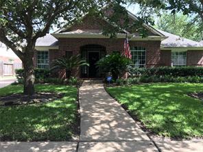 2045 lodge crest court, league city, TX 77573