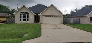1823 Hillshire Drive, Deer Park, TX 77536