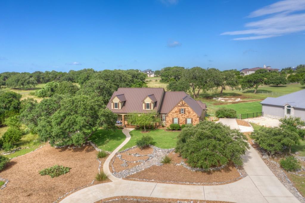 1015 Provence Place, New Braunfels, TX 78132