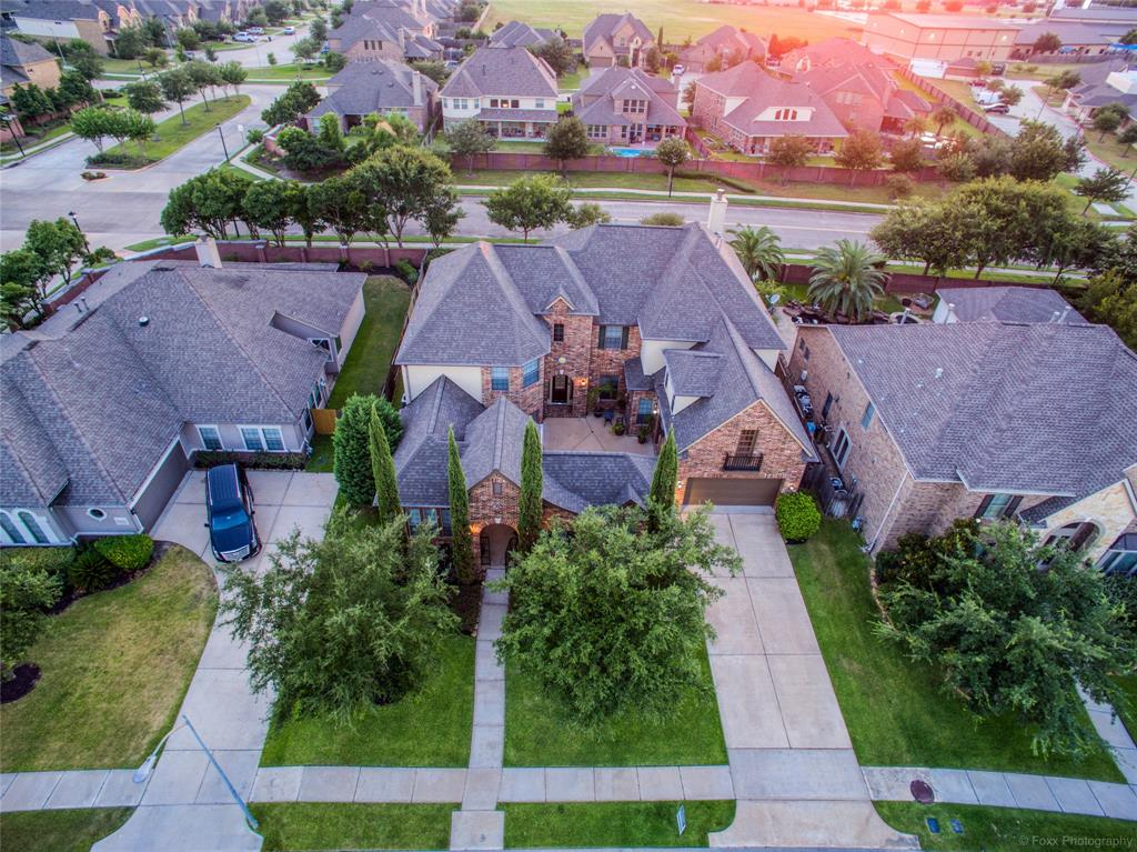 8807 Hollow Banks Lane, Houston, TX 77095