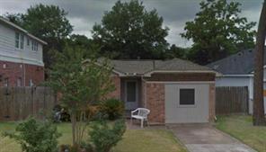 5126 Fox Hollow Boulevard, Spring, TX 77389