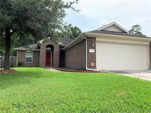 5306 Lost Cove, Spring, TX, 77373