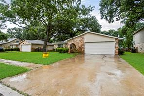 1034 Maple, Clute, TX, 77531