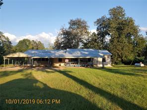 604 Langley, Livingston TX 77351