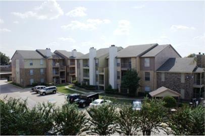10101 S Gessner, Houston, TX 77071