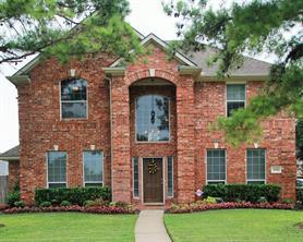 15311 Highland Elm Street, Cypress, TX 77433