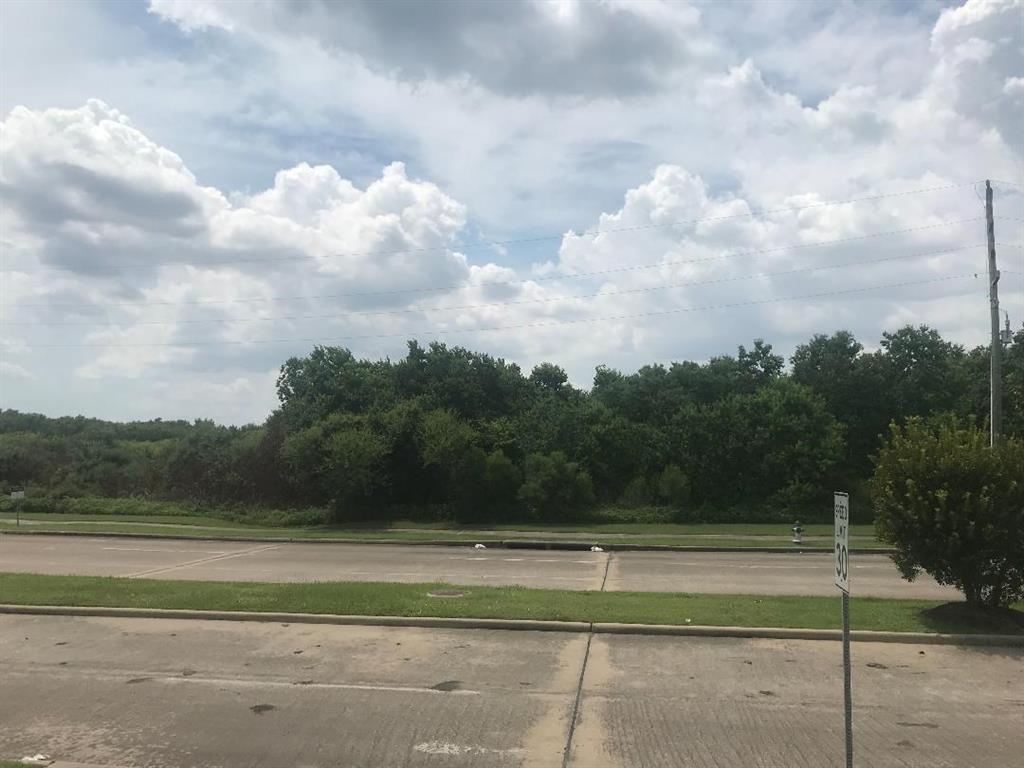 0 Mykawa and Orange Road, Pearland, TX 77581