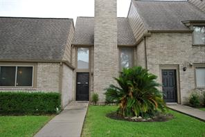 6660 Montauk Drive, Houston, TX 77084