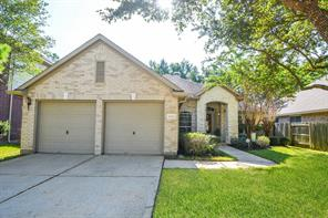 18014 Somerset, Houston, TX, 77094