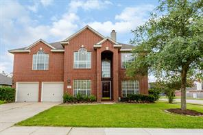 3602 Walden, Pearland TX 77584