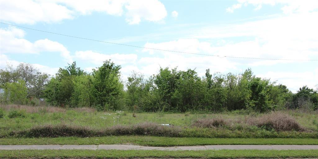 0 Almeda Genoa Road, Houston, TX 77075