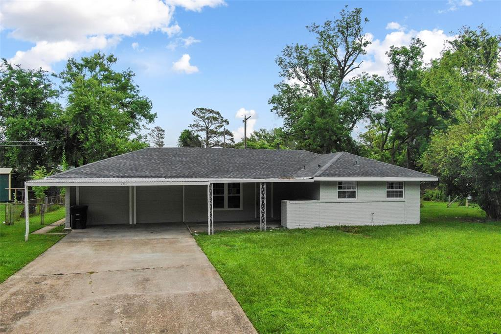 9306 Ribbonwood Street, Houston, TX 77078