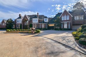 8118 royal crest court, spring, TX 77379
