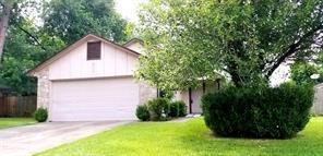 8735 Summit Pines Drive, Humble, TX 77346
