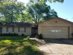 4538 Fitzwater, Spring, TX, 77373