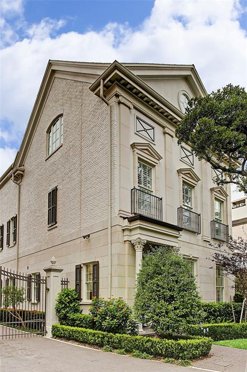 5326 A Institute Lane, Houston, TX 77005