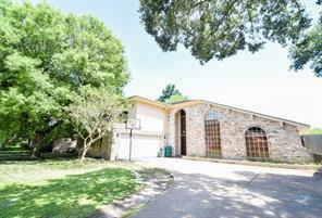 4206 Brazil Cir, Pasadena, TX, 77504