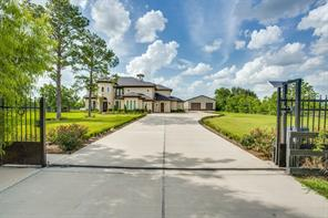 28344 rose lane, katy, TX 77494