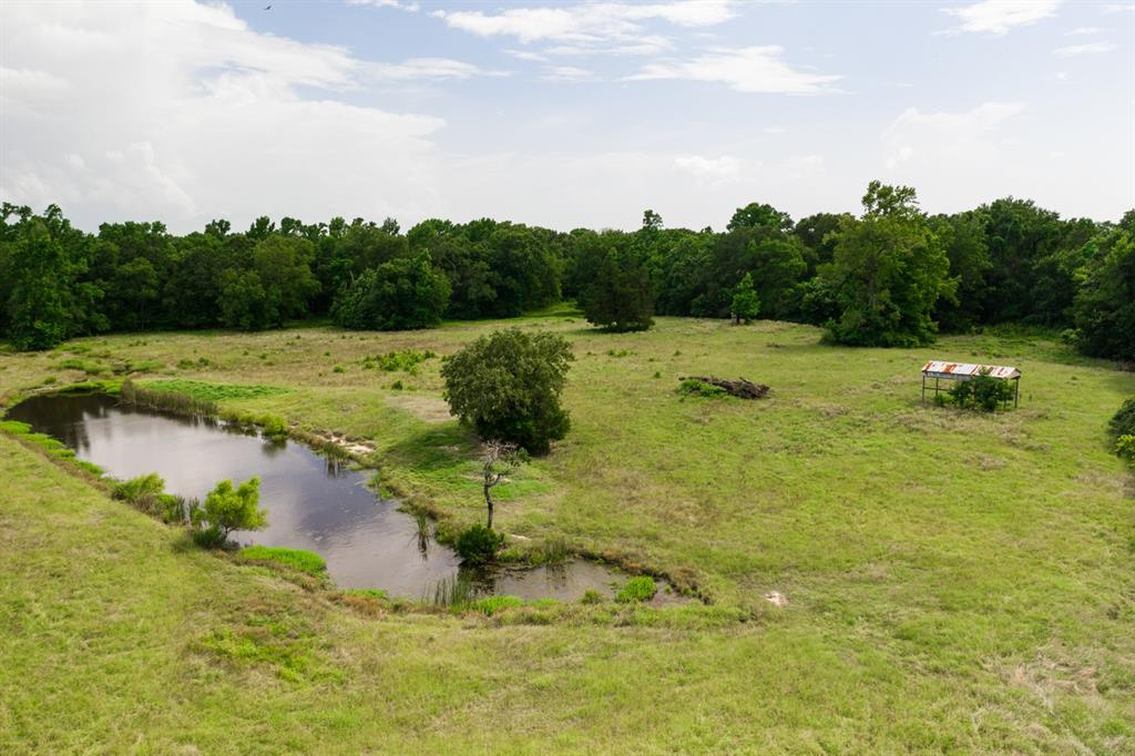 TBD Pearson Road, Midway, TX 75852