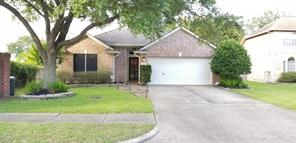 108 Briarglen, League City, TX, 77573
