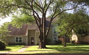 11911 Riverview, Houston, TX, 77077