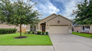 20707 Cypress Lilly, Cypress, TX, 77433