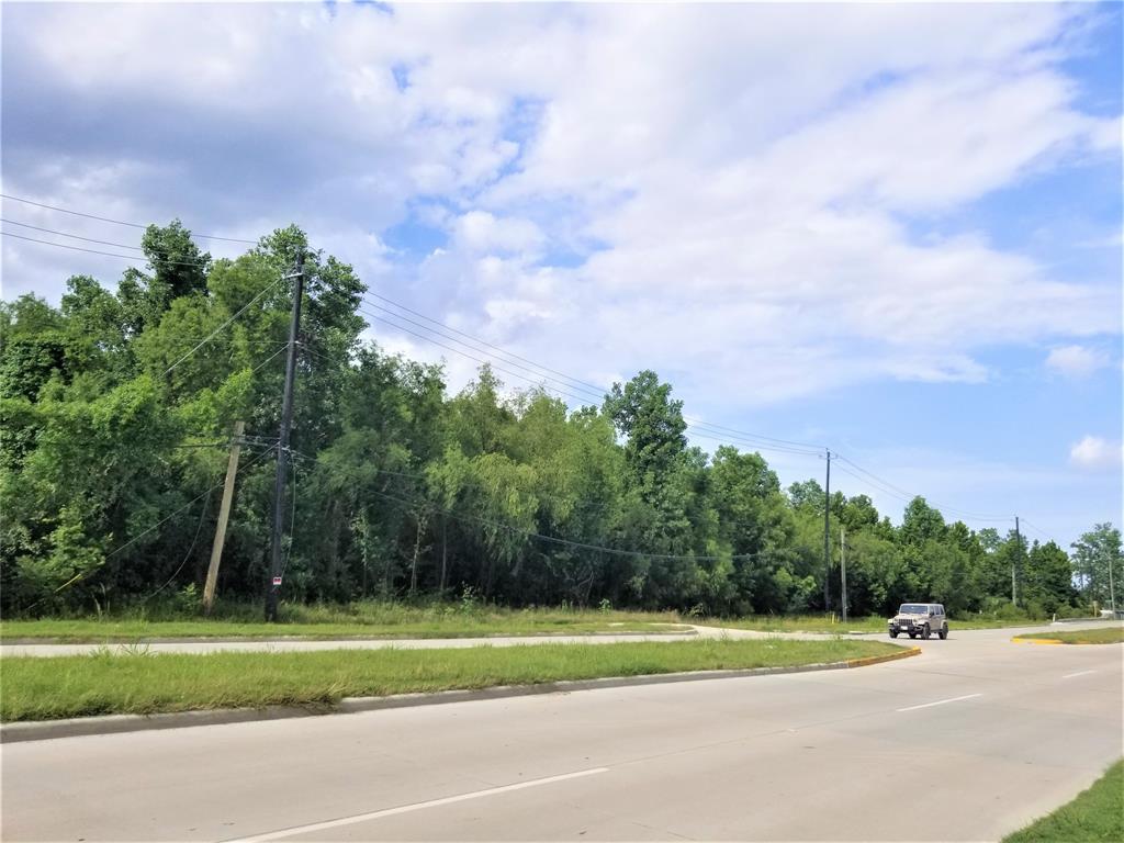 0 Aldine Mail Route Road, Houston, TX 77060