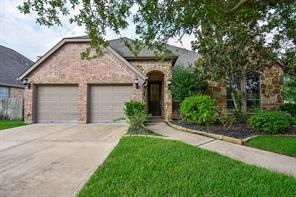 5102 Field Briar Lane, Sugar Land, TX 77479