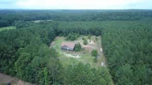 1131 Big Woods, New Waverly TX 77358