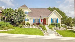443 Tanglewood, New Braunfels, TX, 78130