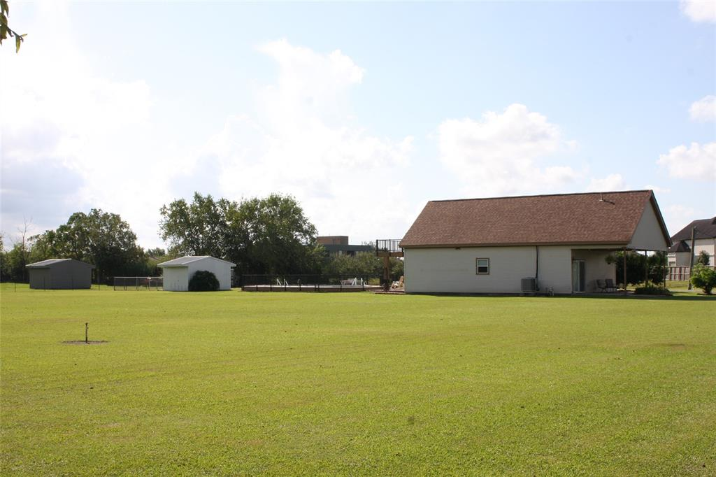 1901 Stone Road, Pearland, TX 77581 - HAR.com on