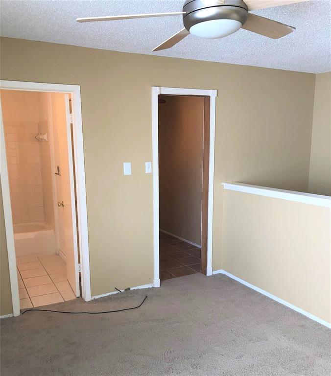 Har Com Houston Tx Rentals: 3200 S Gessner Road #218, Houston, TX 77063