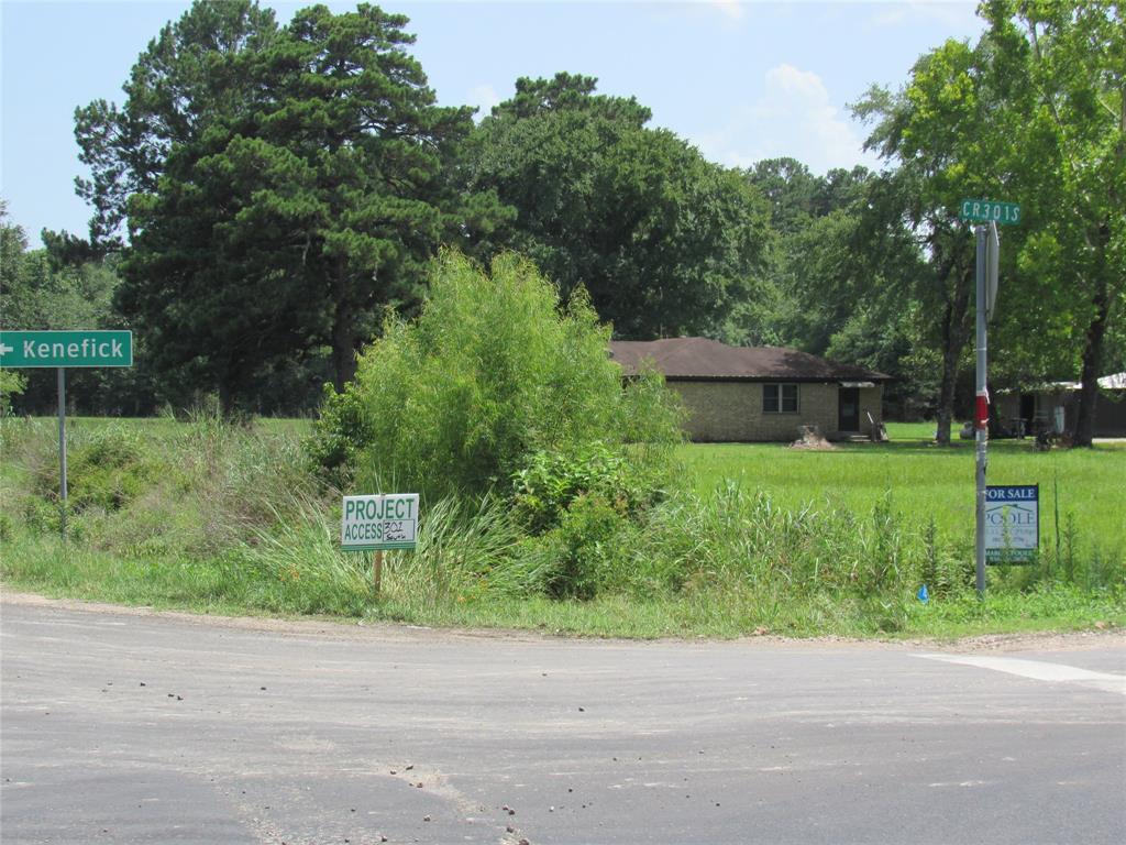 43 County Road 301, Dayton, TX 77535